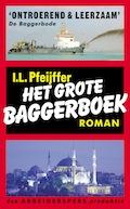 ilja-leonard-pfeijffer-het-grote-baggerboek