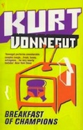 vonnegut-breakfast-of-champions
