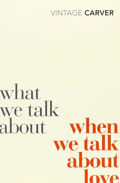 whatwetalkabout