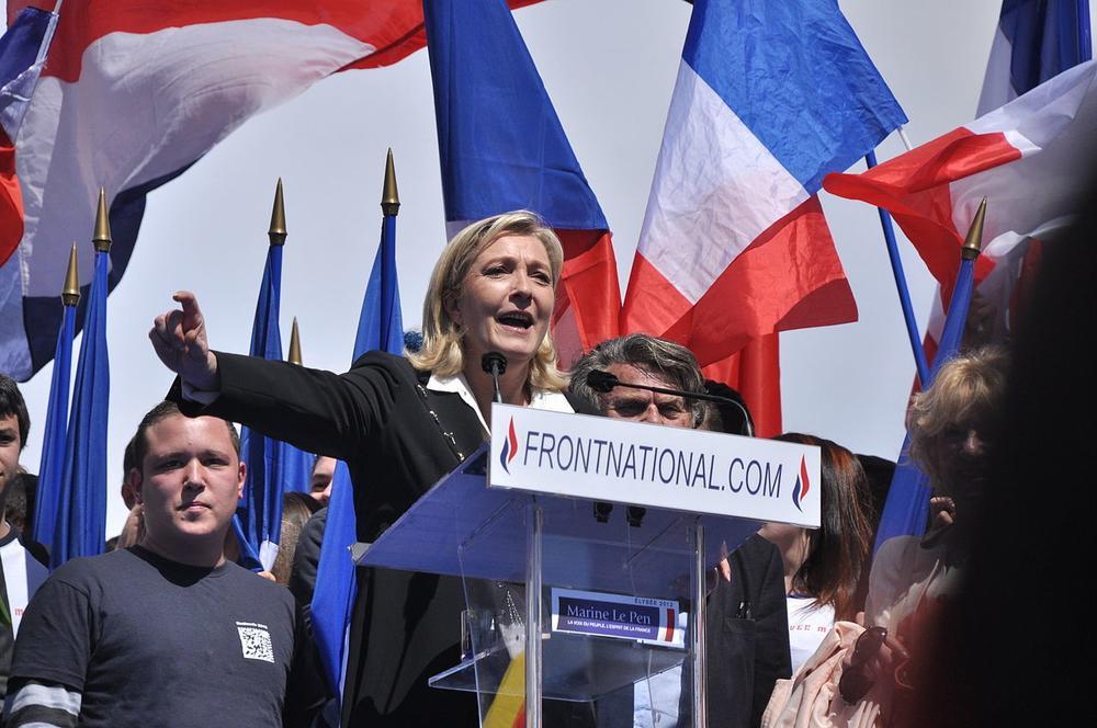 hoe-gevaarlijk-is-nationalisme-nou-eigenlijk-echt-2