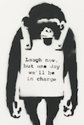 banksy-laugh-now
