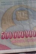 miljonair
